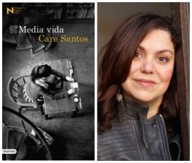 """Résultat de recherche d'images pour """"care santos media vida"""""""