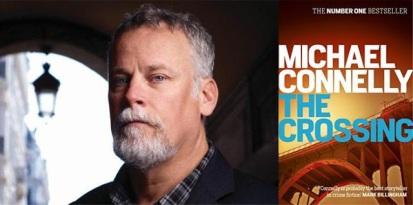 """Résultat de recherche d'images pour """"michael connelly the crossing"""""""