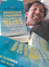 """Résultat de recherche d'images pour """"rajeev balasubramanyam author"""""""